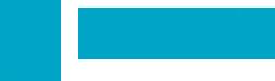 sevita_logo