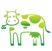chovny dobytok