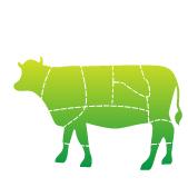 jatocny dobytok